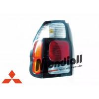 Lanterna Traseira Esquerda Mitsubishi Pajero Sport 2000-2003